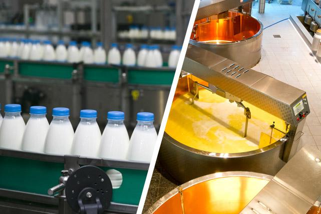 Industries - Food - Juffern AG - Swiss Company for Industrial Plants.jpg