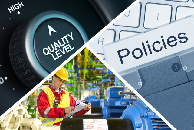 Services - Documentation - Operation Manuals - Juffern AG - Industrial Plants.jpg