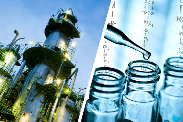 Industries - Chemical - Juffern AG - Swiss Company for Industrial Plants.jpg