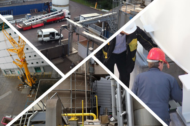 Services - Site - Management - Juffern AG - Swiss Company for Industrial Plants.jpg