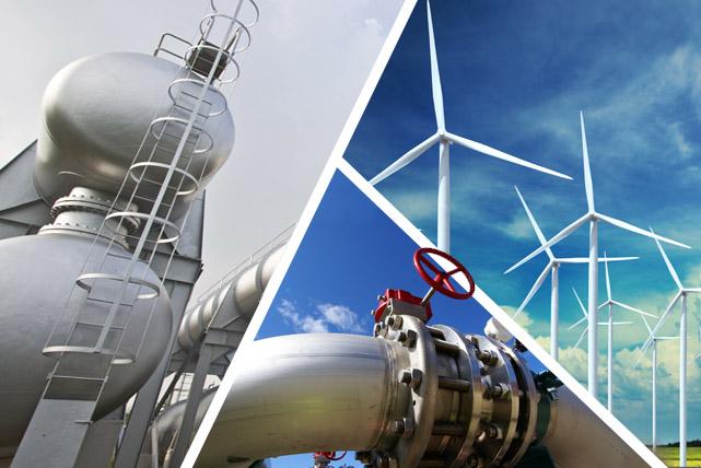 Industries - Energy - Juffern AG - Swiss Company for Industrial Plants.jpg