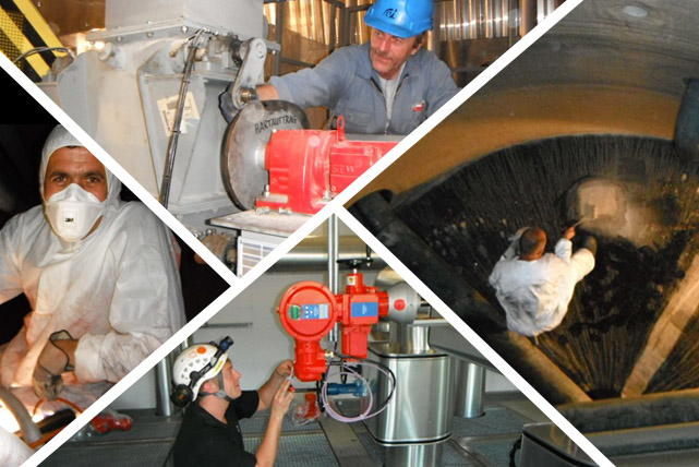 Services - Site - Inspection - Juffern AG - Swiss Company for Industrial Plants.jpg