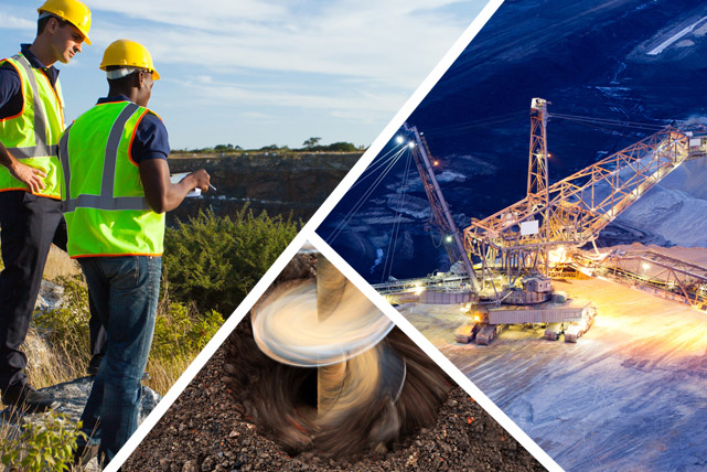 Industry - Mining_-_Juffern_AG_-_Swiss_Company_for_Industrial_Plants.jpg