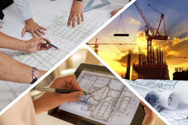Services - Planning - Juffern AG - Swiss Company for Industrial Plants.jpg
