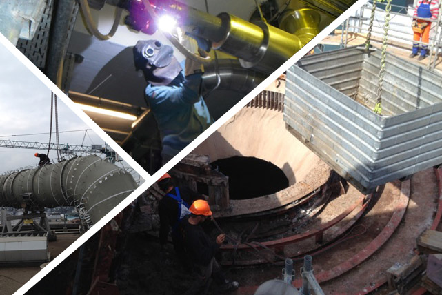 Services - Installation - Juffern AG - Swiss Company for Industrial Plants.jpg