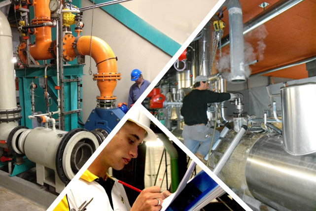 Services - Site - Condition Analysis - Juffern AG - Swiss Company for Industrial Plants.jpg