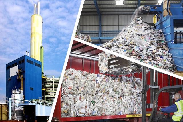 Industries - Wate - Juffern AG - Swiss Company for Industrial Plants.jpg