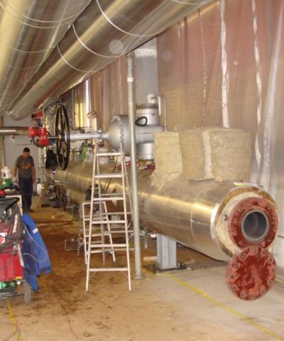 Services-Inspection-Revision-Juffern-AG-International-Plant-Inspectos.JPG