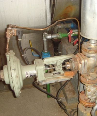 Services-Condition-Analysis-Juffern-AG-Industrial-pumps-compressors-mills.JPG