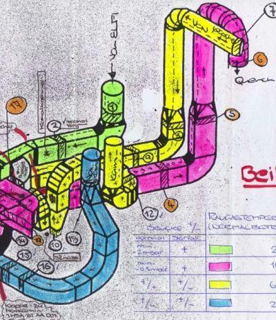 Services-Installation-Management-Industrial-Suppliers-Juffern-AG-RG-Kanalzeichnung_Klappenaufstellung_020411.jpg