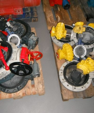 Services-Inspection-Revision-Juffern-AG-Industrial-Testing-Solutions.JPG