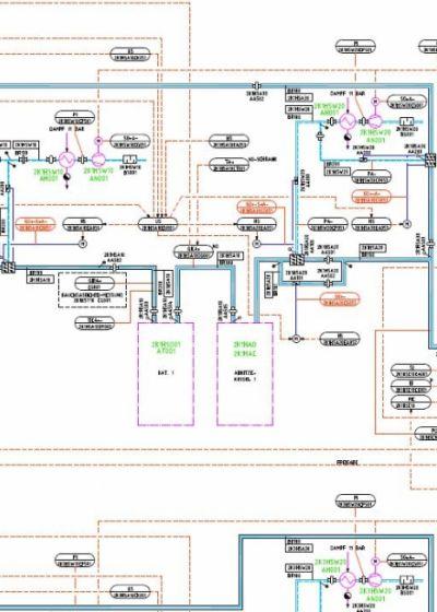 Services-Documentation-Industrial-Design-Manuals-Operational-Maintenance-Suppliers-Juffern-AG-RI_Schema.JPG