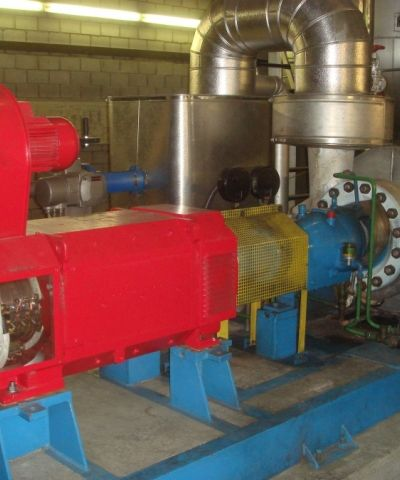 Services-Condition-Analysis-Juffern-AG-Industrial-Plants-Performance-Analysis.JPG