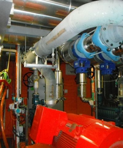 Services-Inspection-Revision-Juffern-AG-welding-inspection.JPG