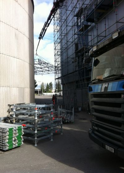 Services-Installation-Management-Industrial-Suppliers-Juffern-AG-Revision_HH_2013_1.JPG